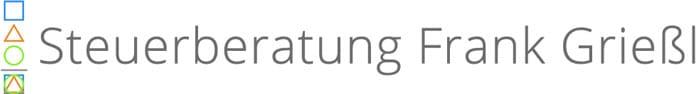 Steuerberatung Grießl Logo